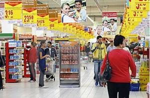 negocios exitosos en Mexico