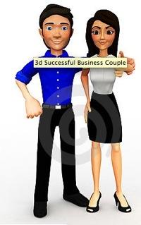 Cómo convertir tu Negocio en Negocio Exitoso