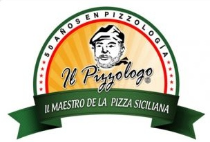 Il Pizzologo