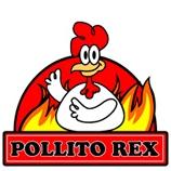 Pollito Rex