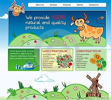 Ventajas de una pagina web para tu Negocio