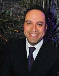 Carlos Mota