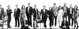 Emprendedores mexicanos exitosos