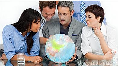 Los 10 negocios exitosos en el mundo
