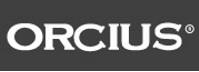 orcius